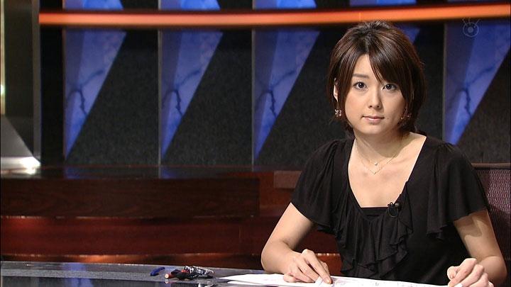 yuri20101021_03.jpg