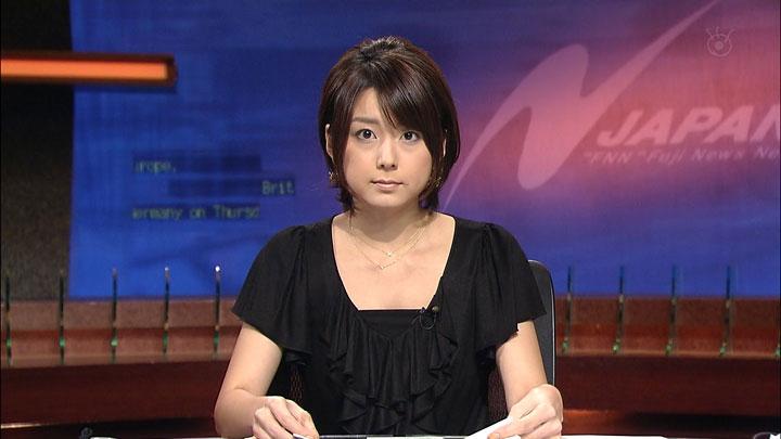 yuri20101021_04.jpg
