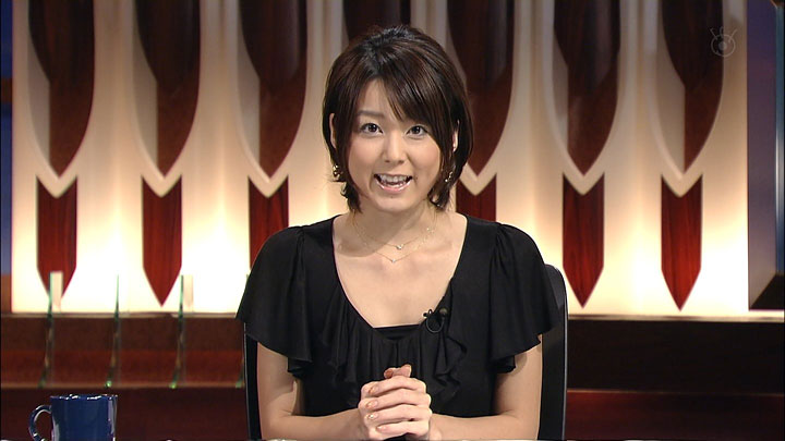 yuri20101021_06.jpg