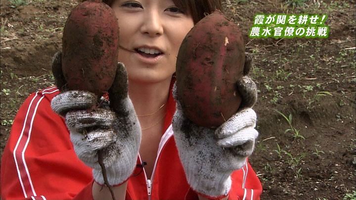 yuri20101025_02.jpg
