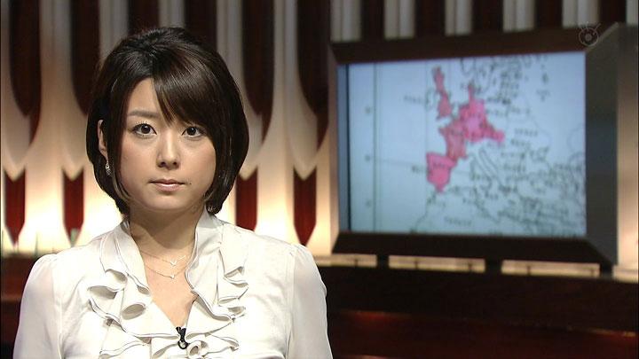yuri20101028_01.jpg