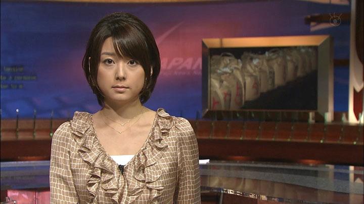 yuri20101029_01.jpg