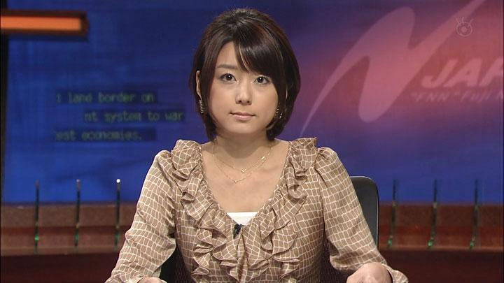 yuri20101029_02.jpg
