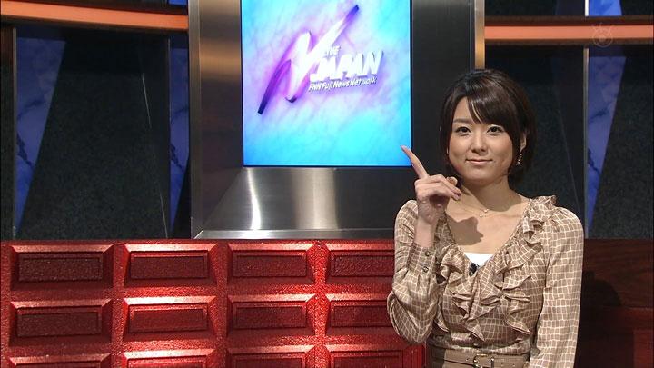 yuri20101029_04.jpg