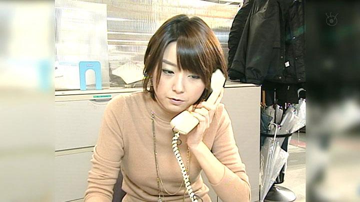 yuri20101029_05.jpg