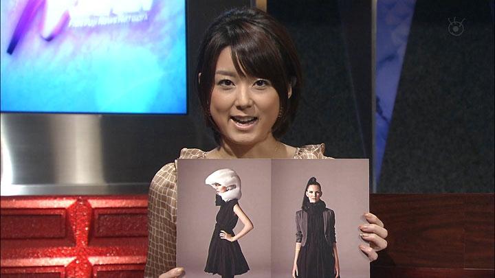 yuri20101029_06.jpg