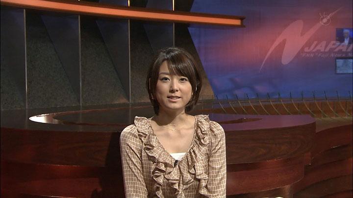 yuri20101029_09.jpg