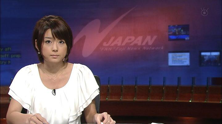 yuri20101101_01.jpg