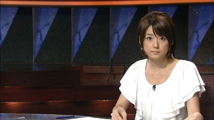 yuri20101101_02.jpg