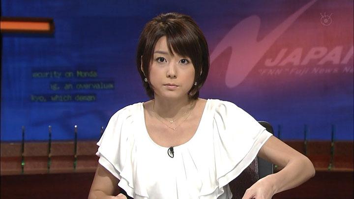yuri20101101_03.jpg