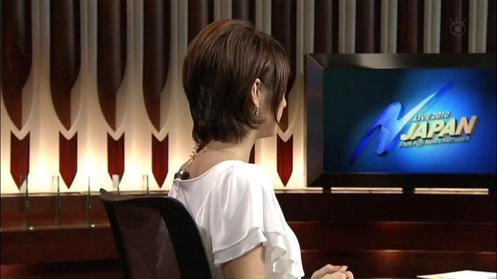 yuri20101101_04.jpg