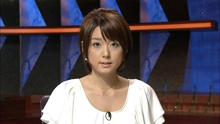 yuri20101101_05.jpg