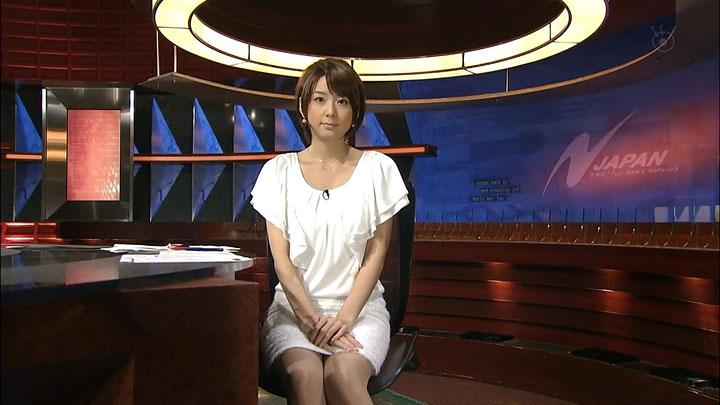 yuri20101101_06.jpg