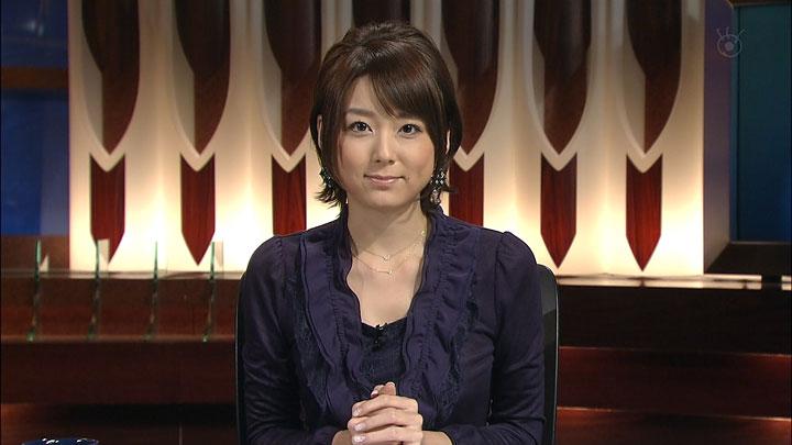 yuri20101104_06.jpg