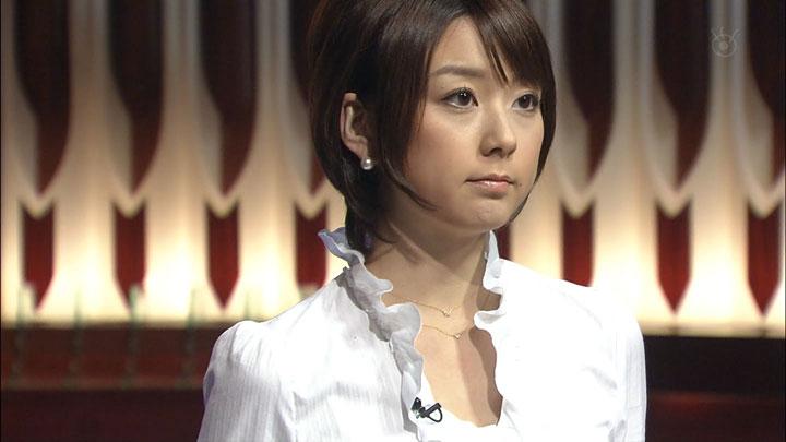 yuri20101105_01.jpg