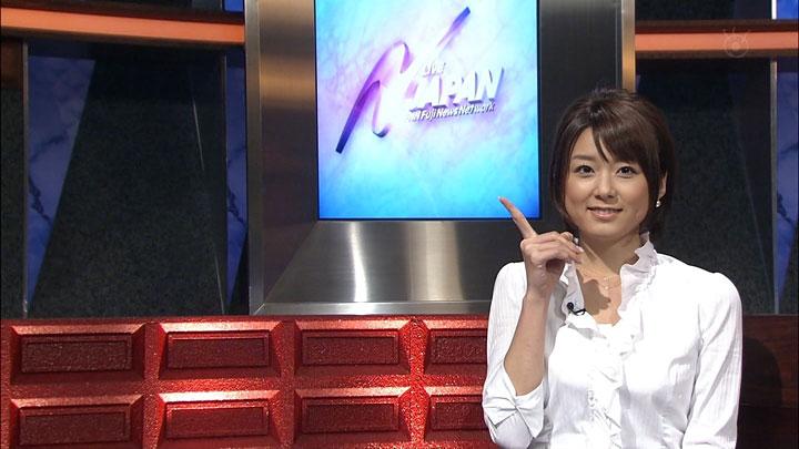yuri20101105_02.jpg