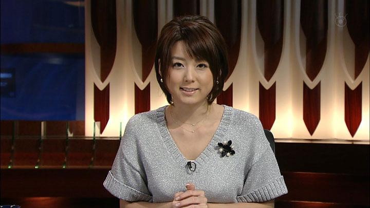 yuri20101108_06.jpg