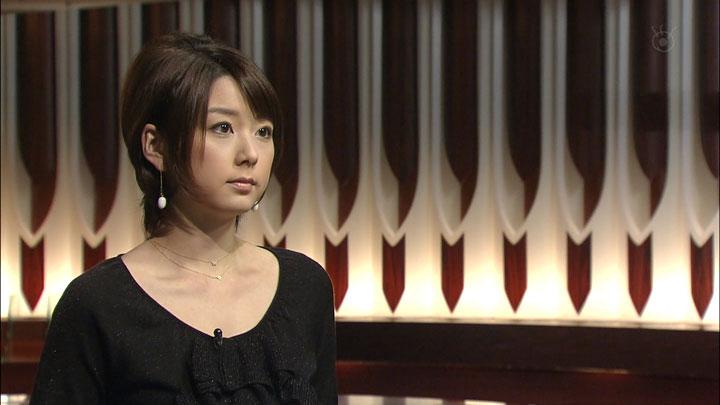 yuri20101109_01.jpg