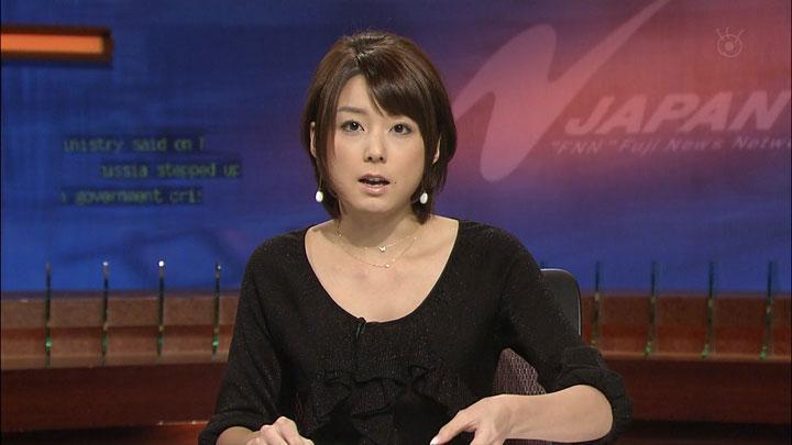 yuri20101109_02.jpg