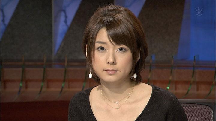 yuri20101109_03.jpg