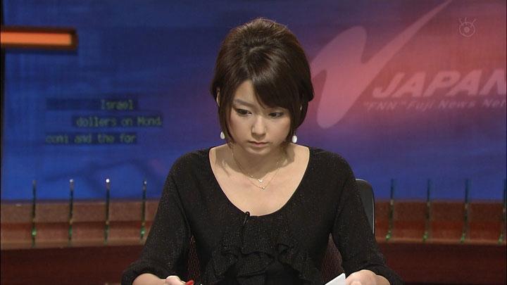 yuri20101109_04.jpg