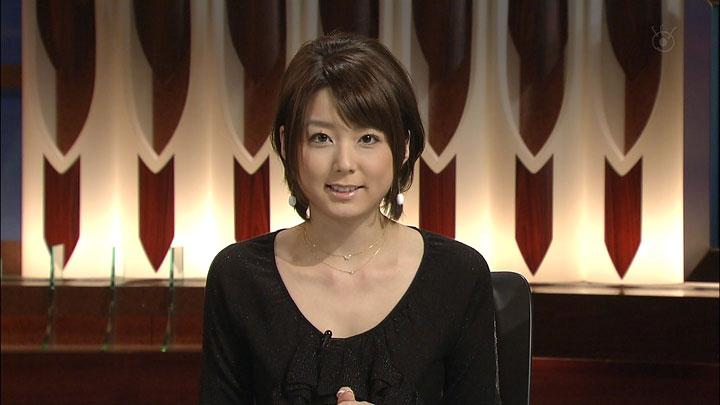 yuri20101109_06.jpg