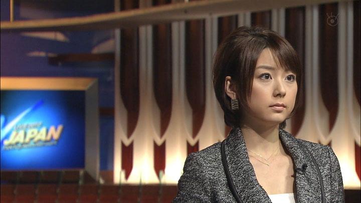 yuri20101110_01.jpg