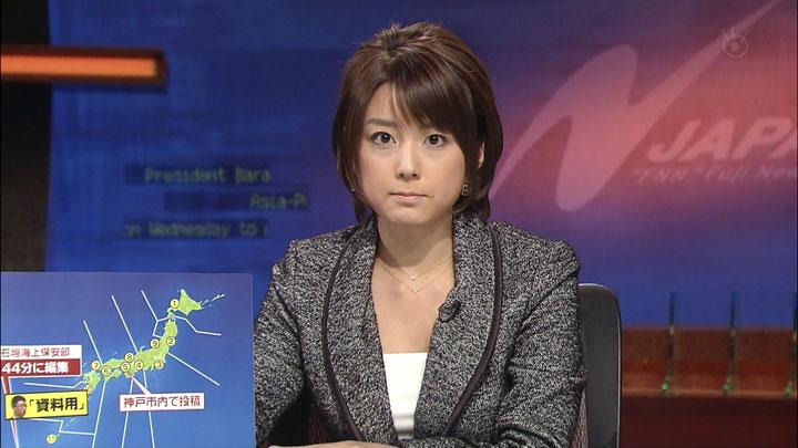 yuri20101110_02.jpg