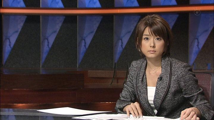 yuri20101110_03.jpg