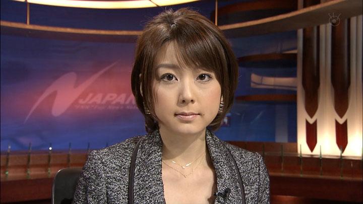 yuri20101110_04.jpg