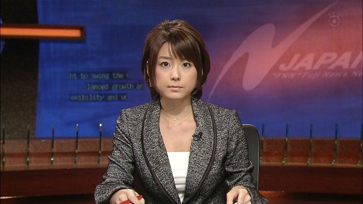 yuri20101110_05.jpg