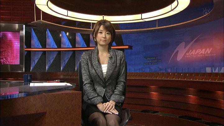 yuri20101110_06.jpg