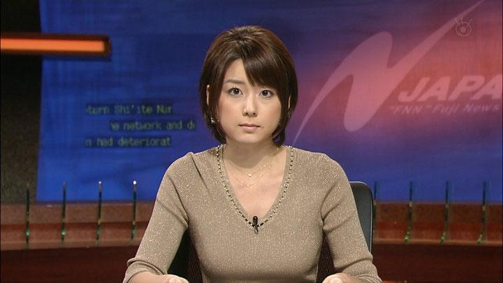 yuri20101111_01.jpg