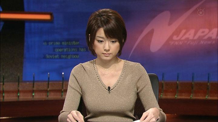 yuri20101111_03.jpg