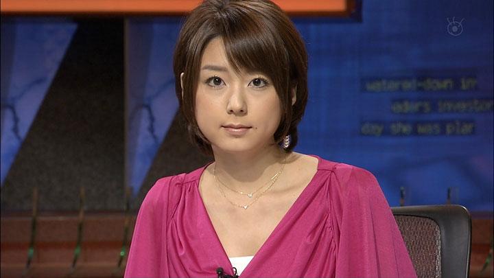 yuri20101112_02.jpg