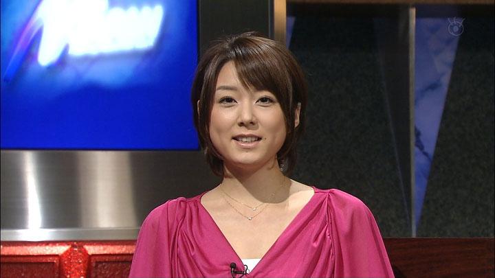 yuri20101112_03.jpg