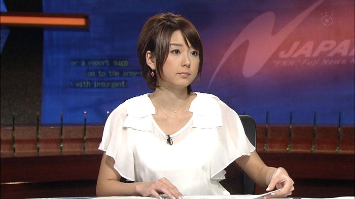 yuri20101115_02.jpg
