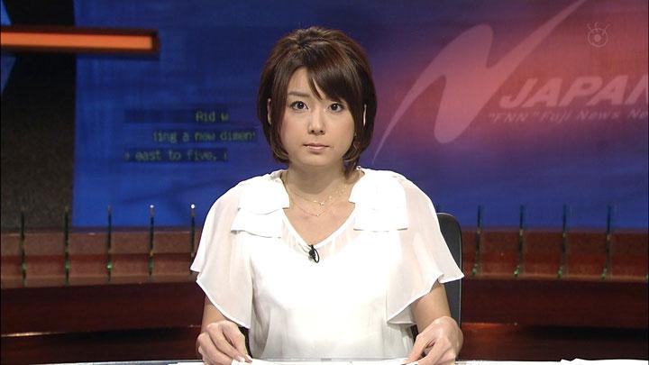 yuri20101115_04.jpg