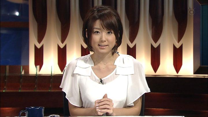 yuri20101115_06.jpg