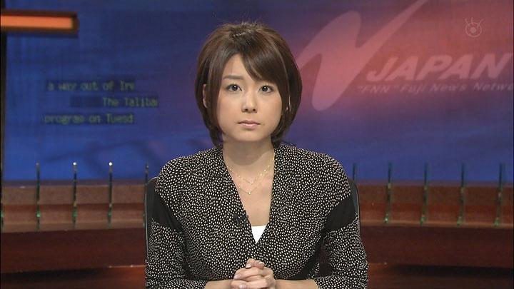 yuri20101116_02.jpg