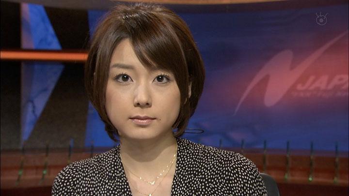 yuri20101116_03.jpg