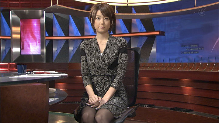 yuri20101116_05.jpg