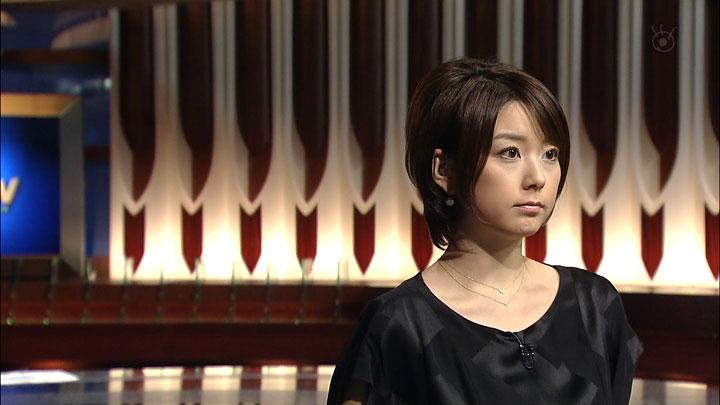 yuri20101118_01.jpg