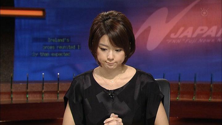yuri20101118_02.jpg