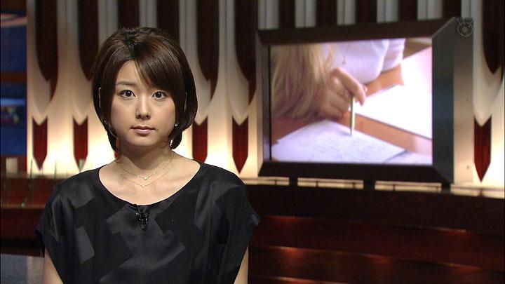 yuri20101118_03.jpg
