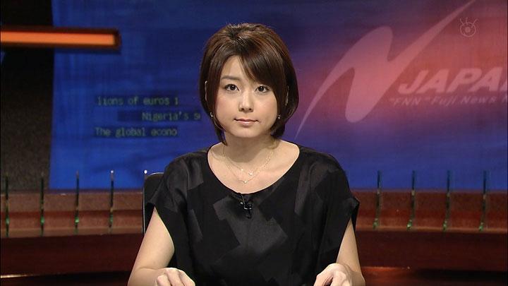 yuri20101118_04.jpg
