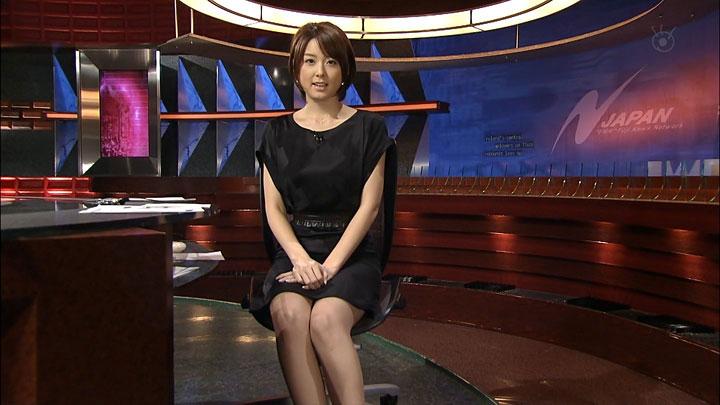 yuri20101118_05.jpg