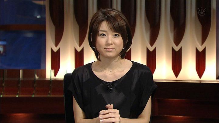 yuri20101118_06.jpg