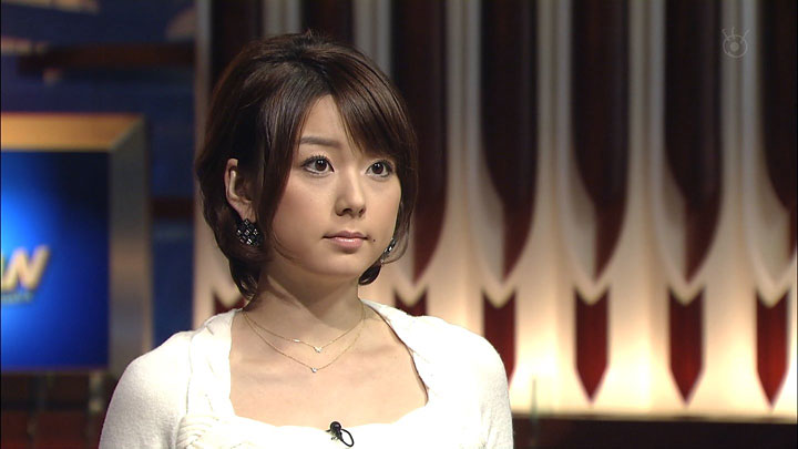 yuri20101122_01.jpg