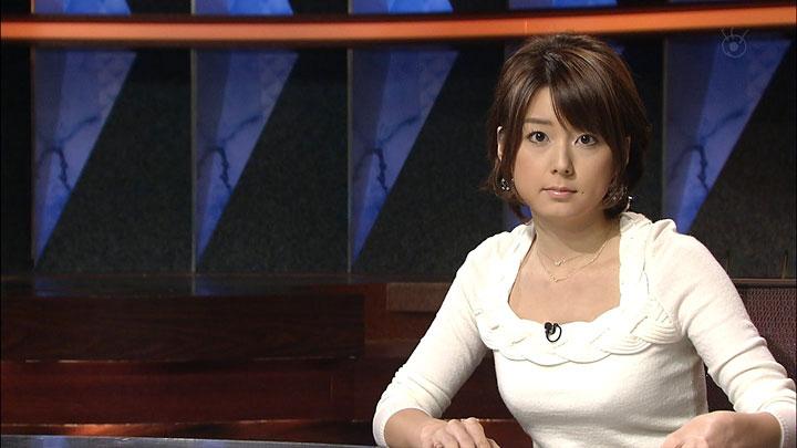 yuri20101122_03.jpg